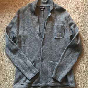 Michael Kors Cardigan Size: Large
